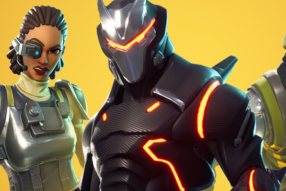 even if you don t qualify you ll have a chance at some prize money each weekend - first place fortnite world cup