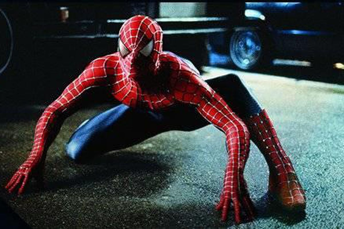Critics took aim at Marvel and Sony this week because of a leaked licensing agreement that says Spider-Man can not be anything other than white and he can't be homosexual.