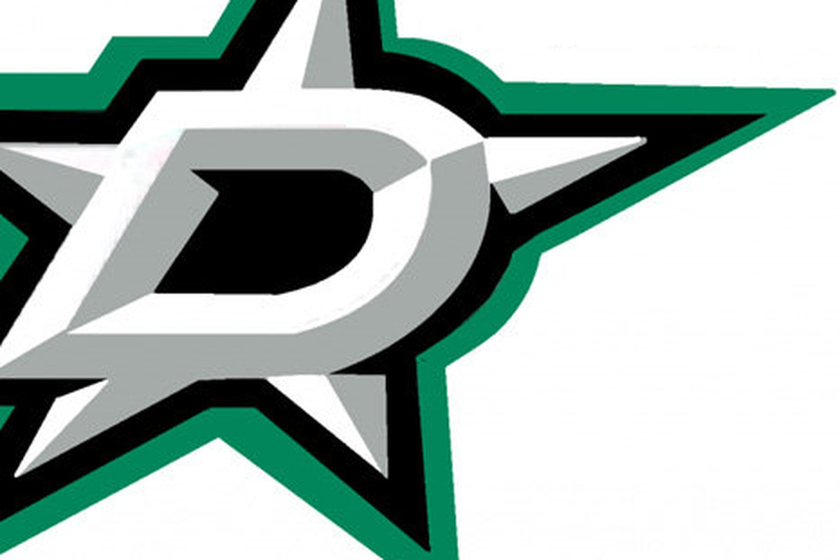 dallas stars to reveal new jerseys amp logo at franchise