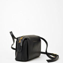 Want Les Essentiels City shoulder bag, $299 at Bird (was $599)