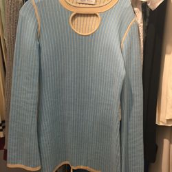 Dress, $80