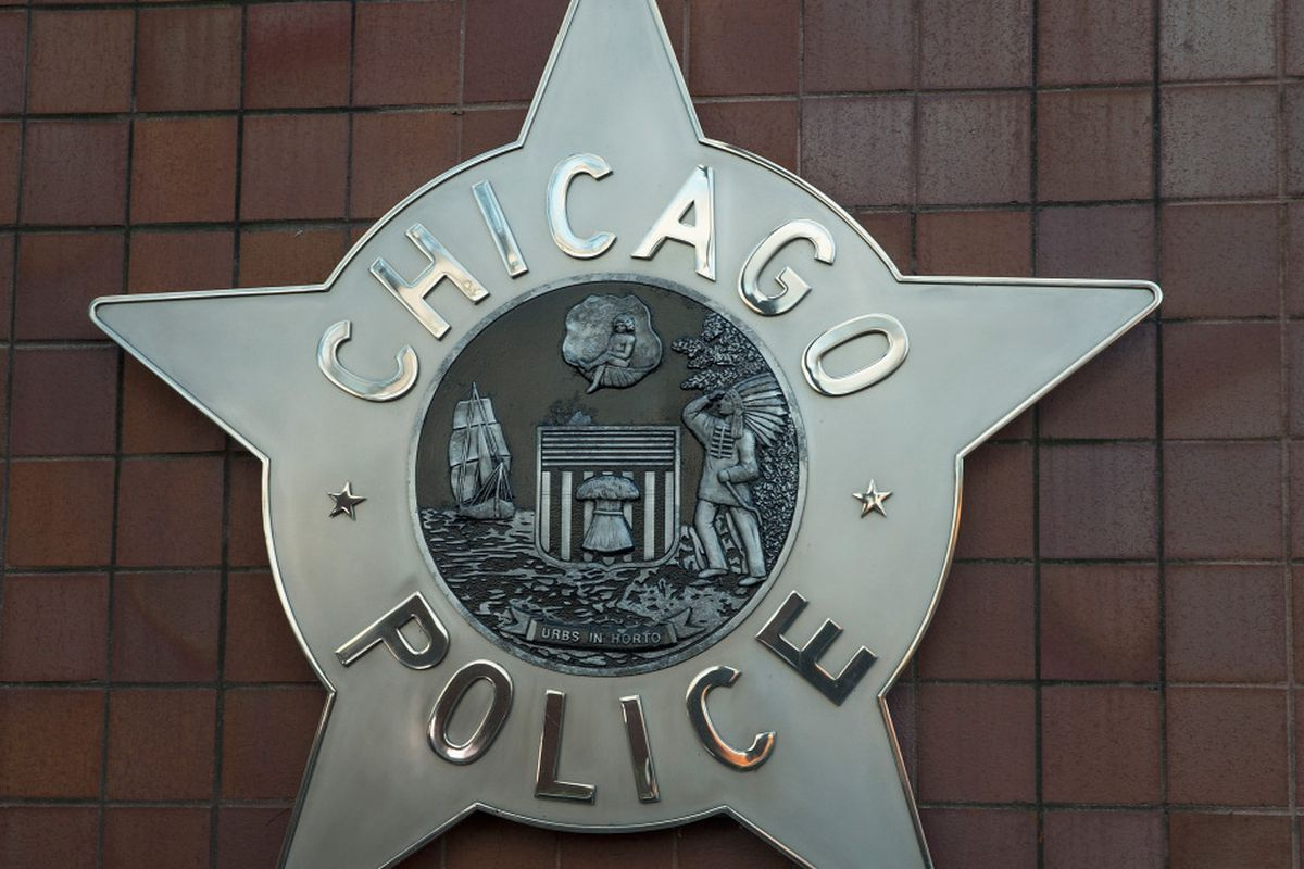Eight burglaries were reported in late June 2020 on the Northwest Side.