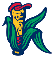kernals - 10 minor league baseball mascots we really want to eat