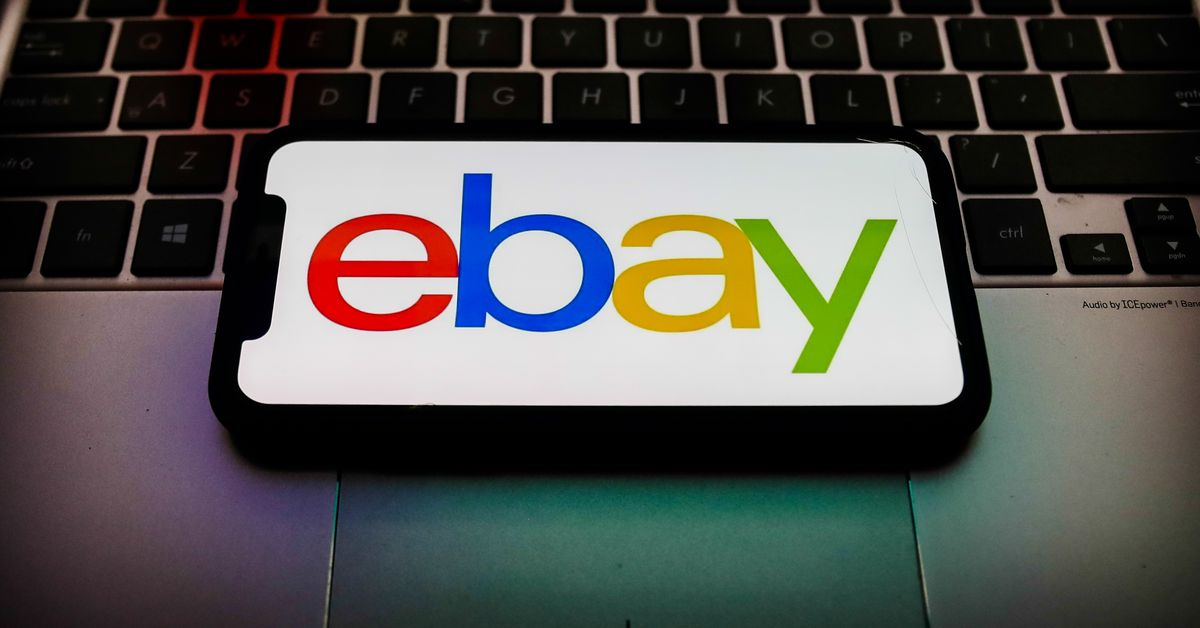 eBay's sex ban wipes out an important storefront for queer collectors