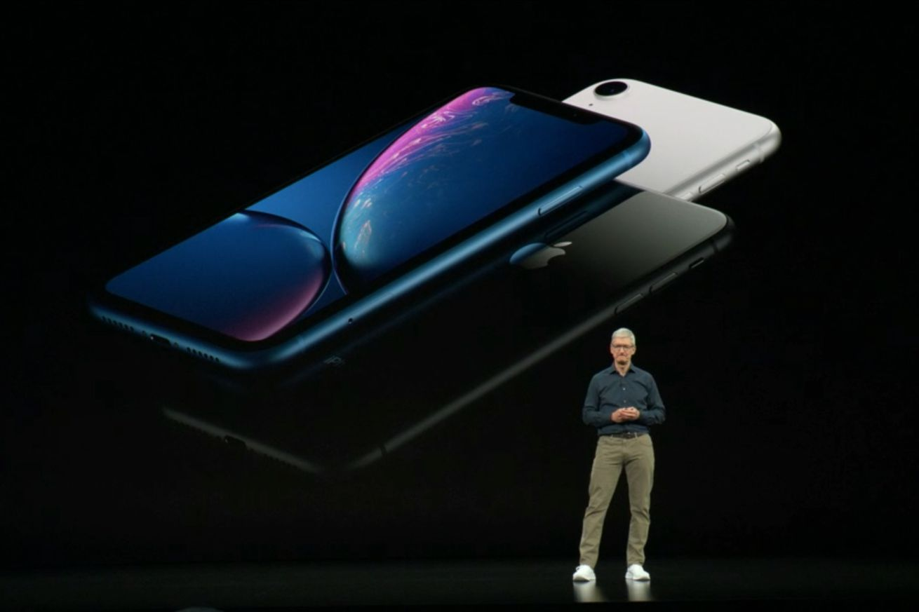 the four biggest announcements from the apple september event