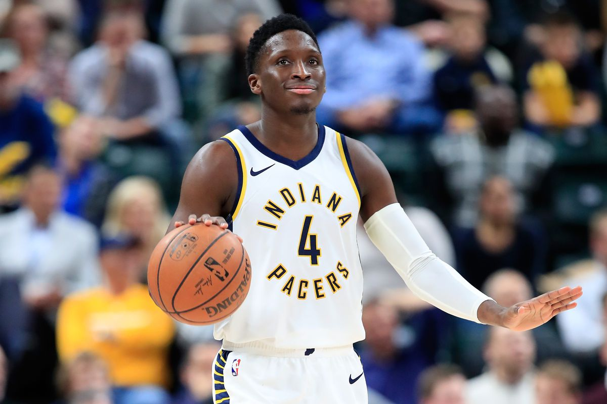 40ad71359d86 Victor Oladipo needs superstar help to take Indiana Pacers to the ...