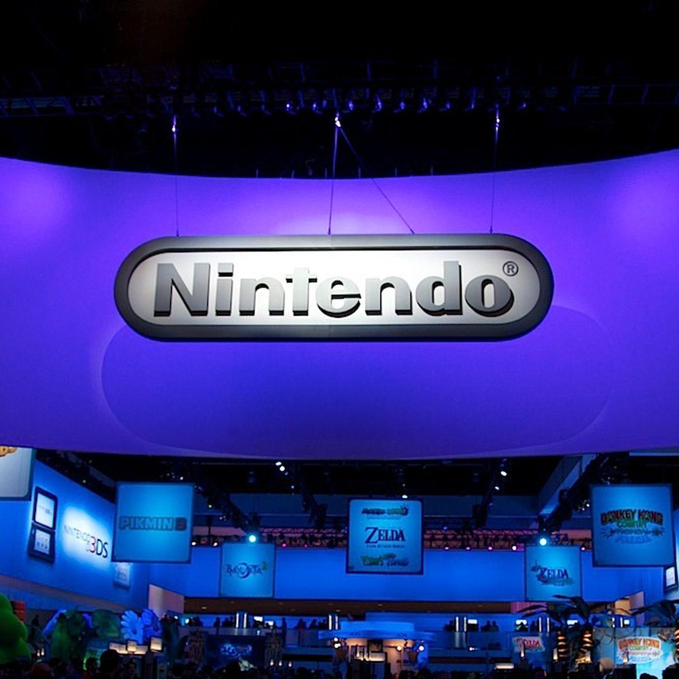 Nintendo NX: everything we know so far - The Verge