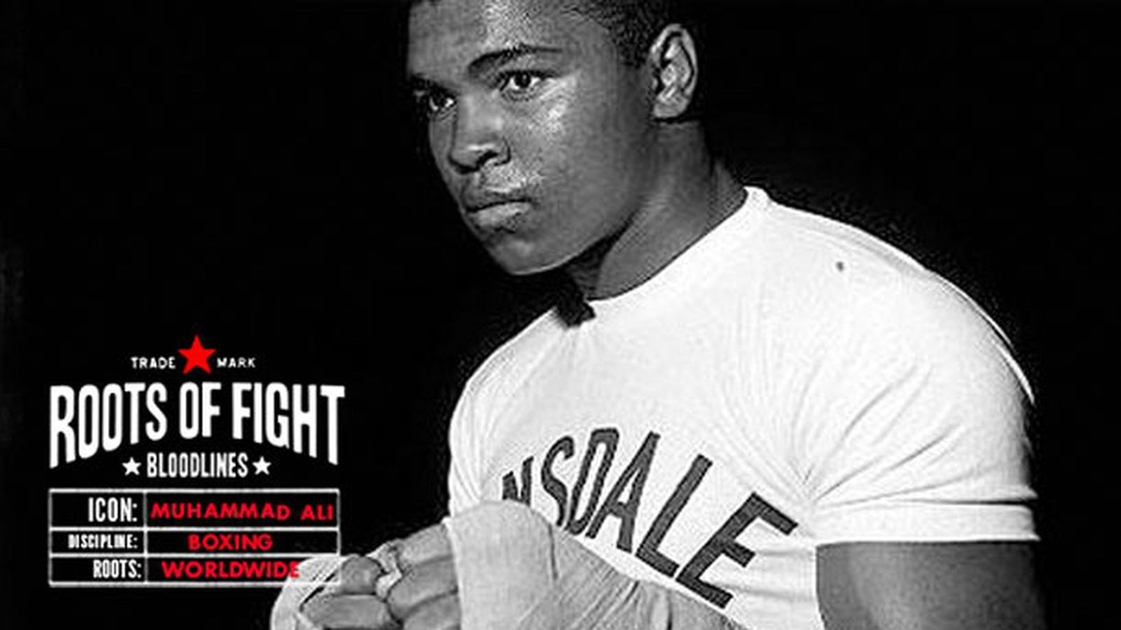 Muhammad Ali birthday: Boxing legend turns age 71 today ...