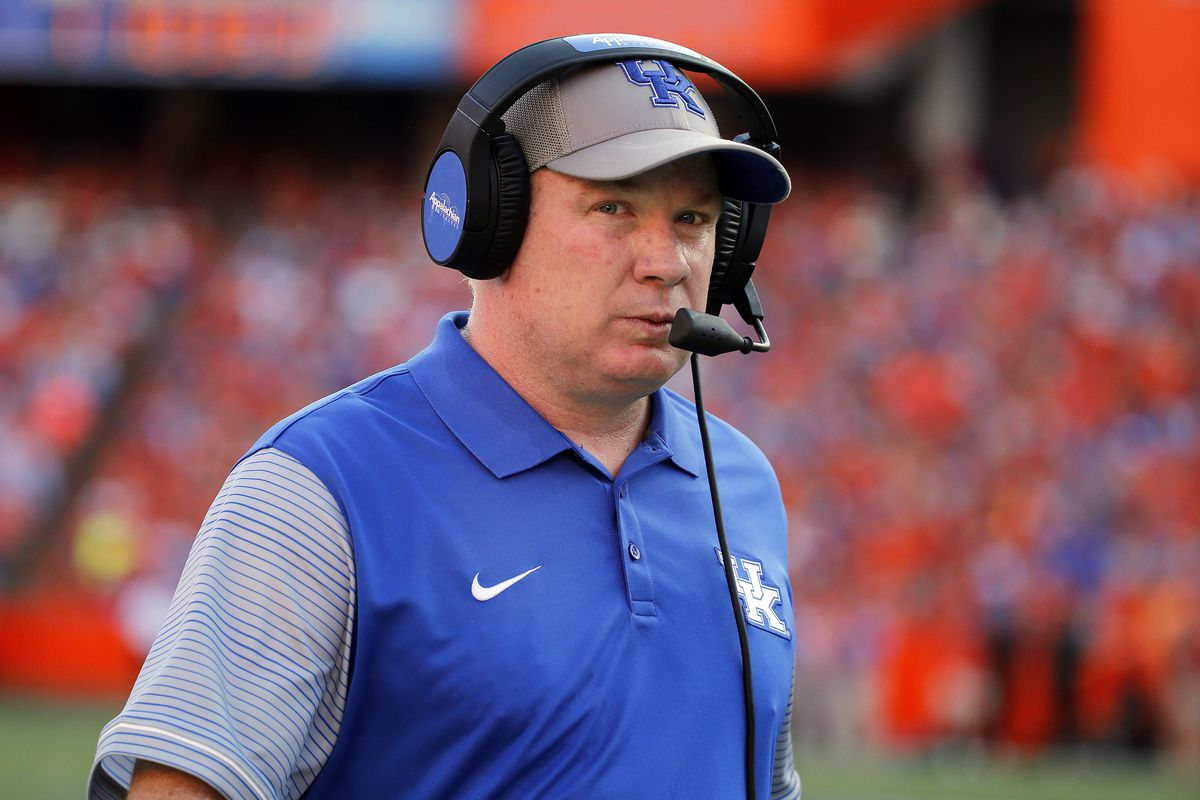 Image result for mark stoops