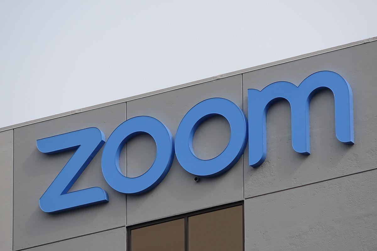 Zoom Video Communications Headquarters