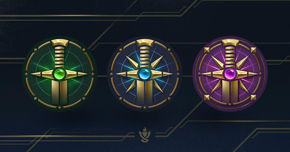 League of Legends Clash tournament guide: how it works, prizes, and