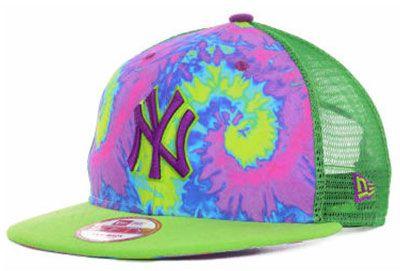 5af9b7fb487 authentic new york yankees hat purple weed 96586 6d050