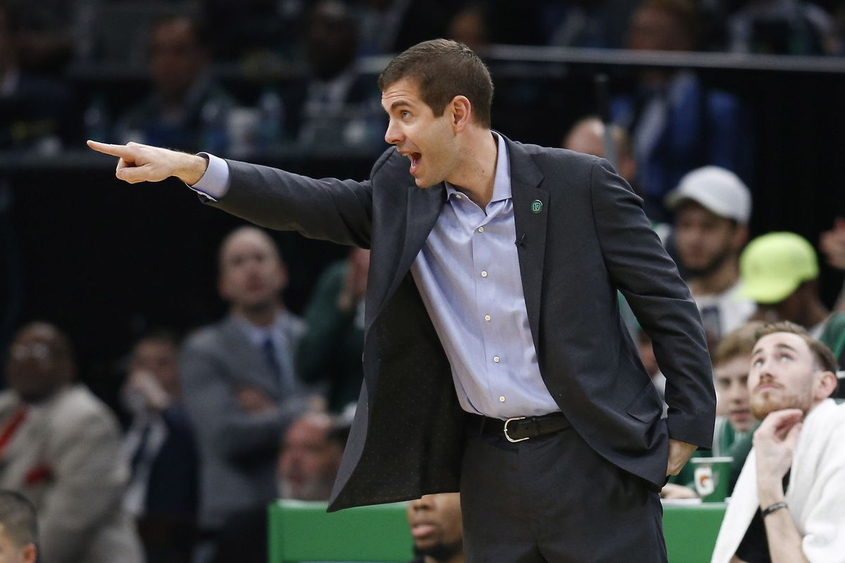 Why this year's Boston Celtics could exceed expectations