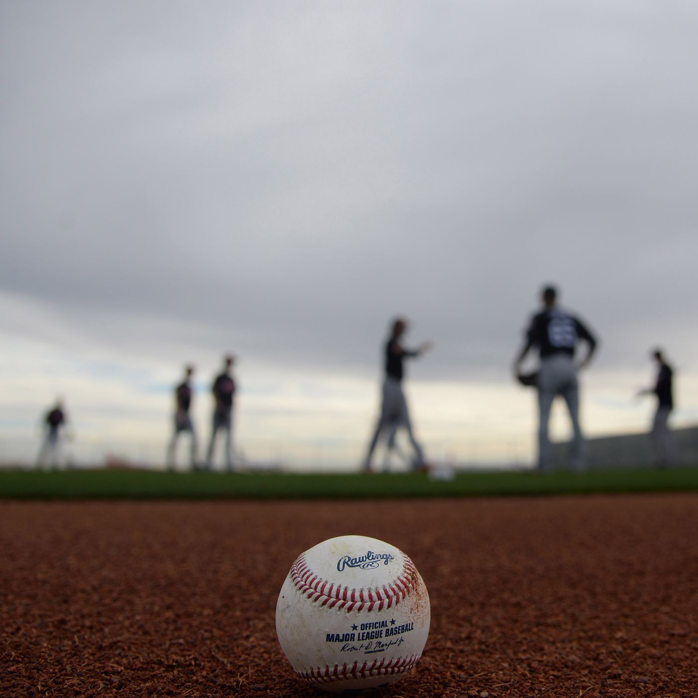 Cleveland Indians spring training games: How to watch and