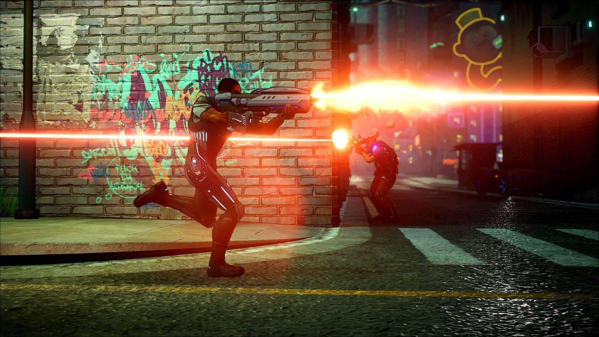Crackdown_3_Screenshot_Alley_Fight.jpg