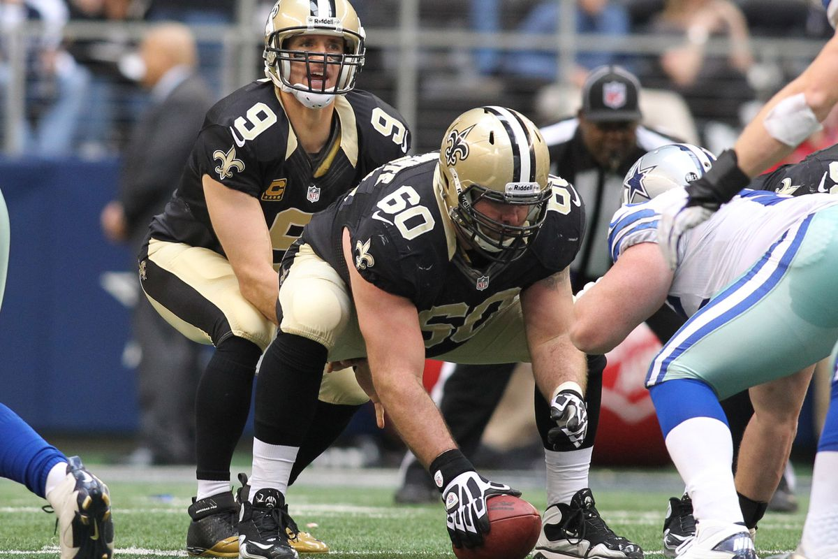 De La Puente has quietly become one of the best centers in the league.