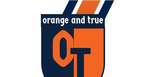 Orange_and_true_podcast_logo