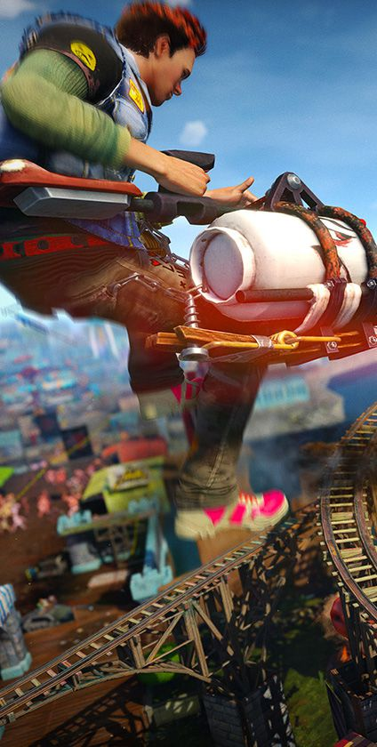 sunset overdrive review split 1a