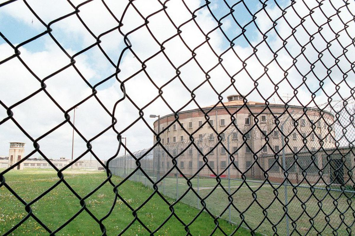 As of Friday, 118 inmates at Stateville Correctional Center have been confirmed with coronavirus; two of them have died. Among employees, there are 52 confirmed cases.