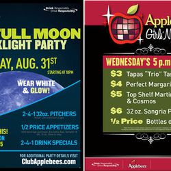"""<a href=""""http://eater.com/archives/2012/08/06/is-club-applebees-americas-hip-new-place-to-drink.php"""">Is Club Applebee's America's Hip New Place to Drink?</a>"""