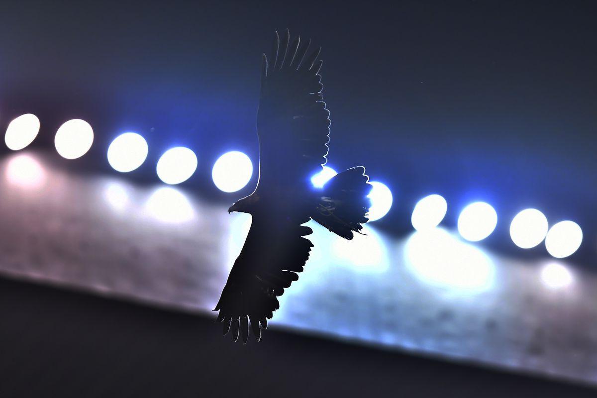 America v Atlanta United - CONCACAF Champions League 2020