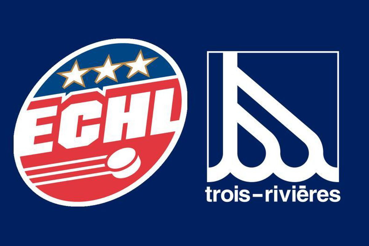 ECHL commissioner Ryan Crelin on potential expansion to