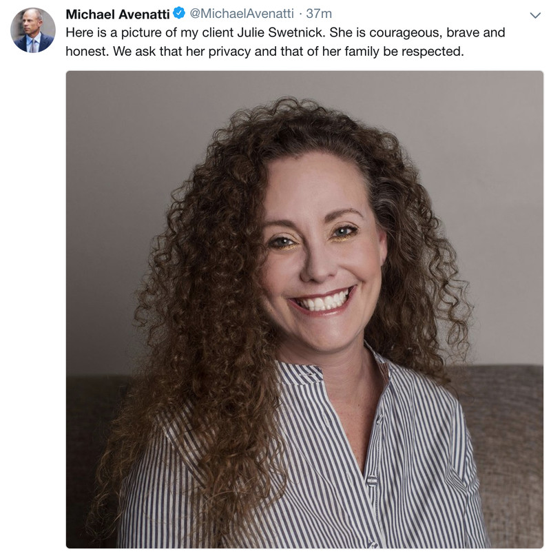 Screen_Shot_2018_09_26_at_11.23.08_AM Michael Avenatti's client says she witnessed Kavanaugh sexually assault girls in high school
