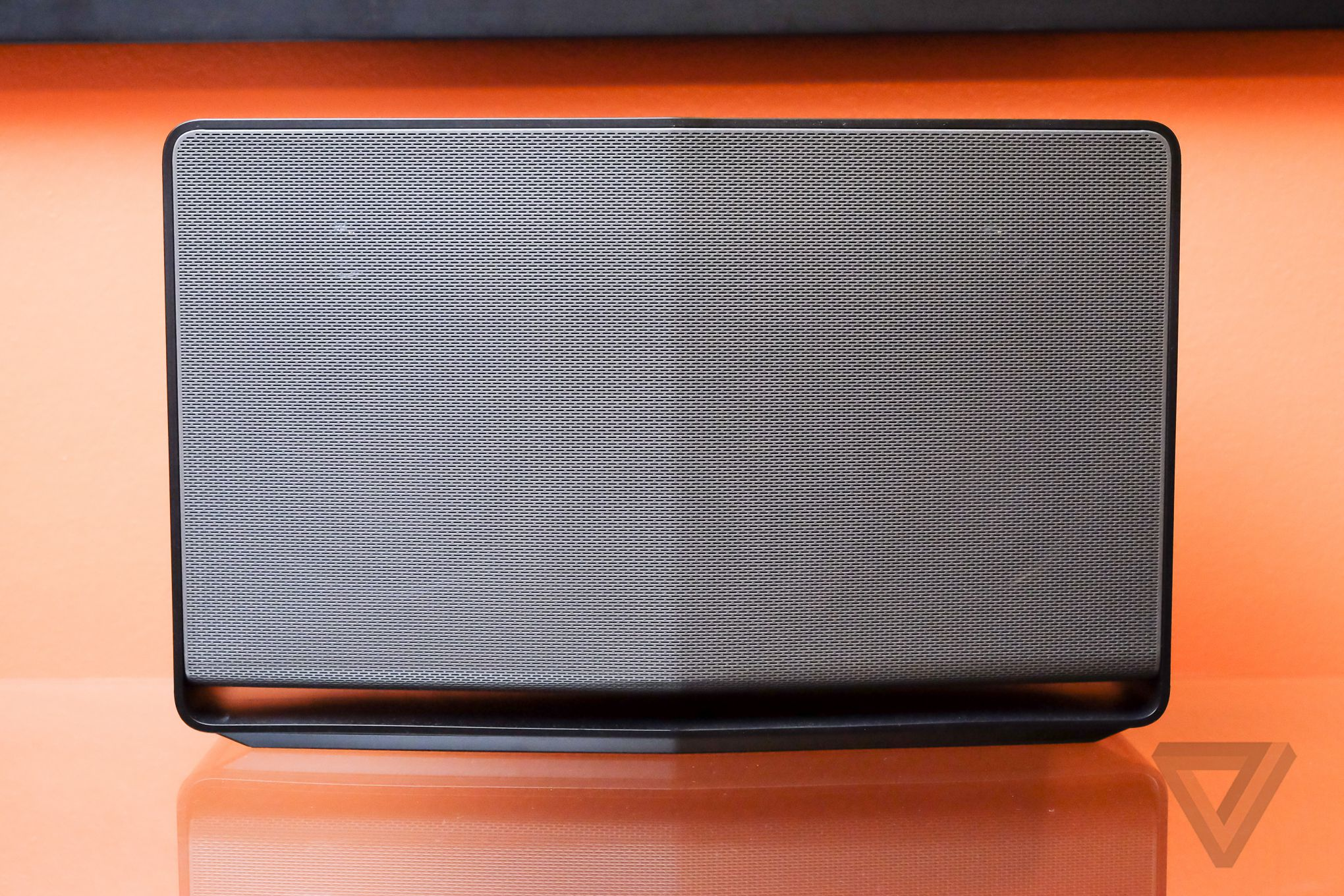 Google's answer to Apple's AirPlay arrives with LG's Music