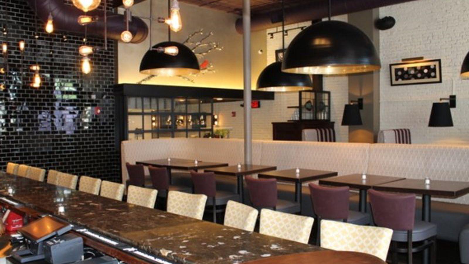 Globe Restaurant Montreal Reviews