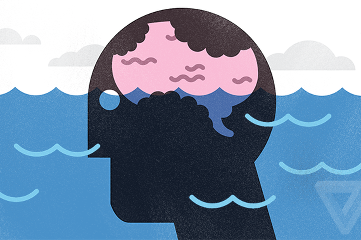 Brain-eating amoebas in US waters thumbnail