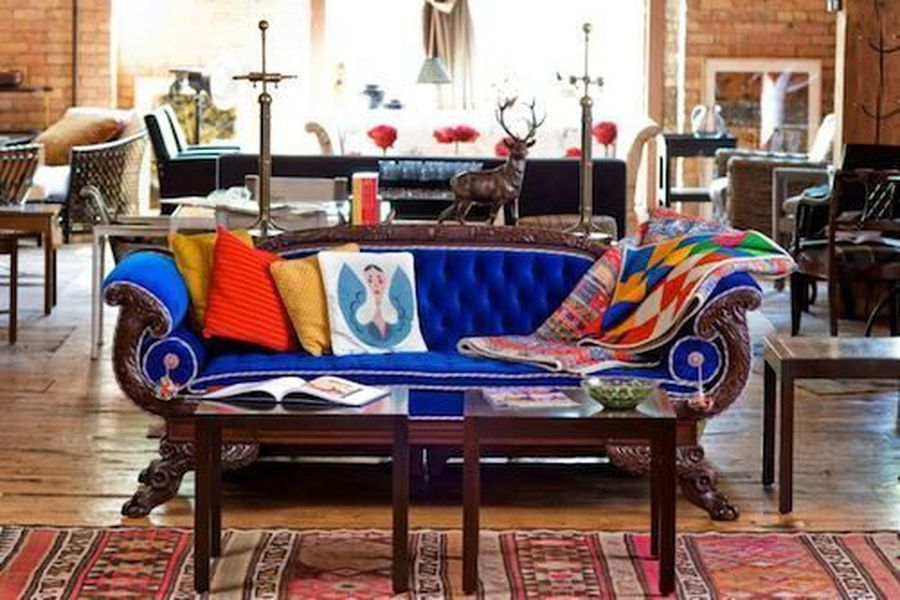 10 Chicago Consignment Stores To Shop Now Racked Chicago