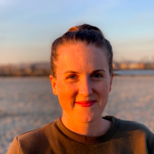 Jill Dehnert