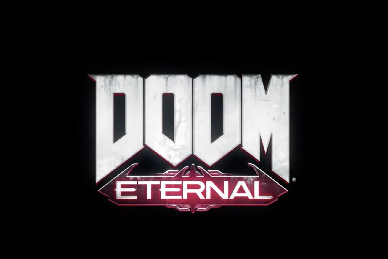 doom eternal is a sequel to 2016 s amazing reboot