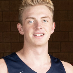 <strong>Jake Howe, Woods Cross, 5A Second Team</strong>