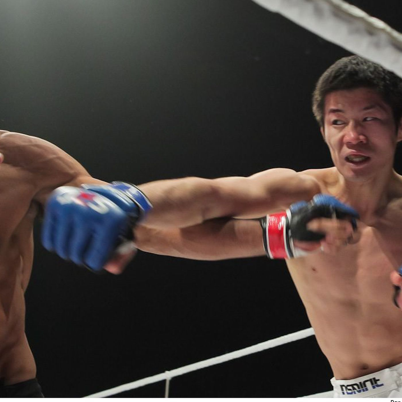 The Forgotten Story of UFC 144: Hatsu Hioki and Japan's UFC Title