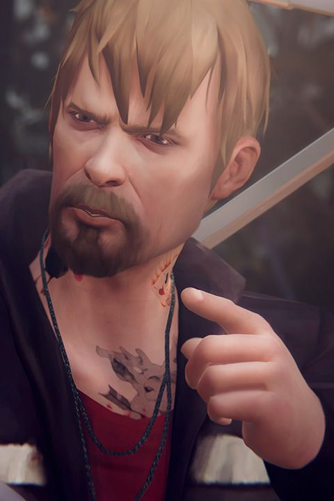 Life is Strange: Episode Four right crop 480