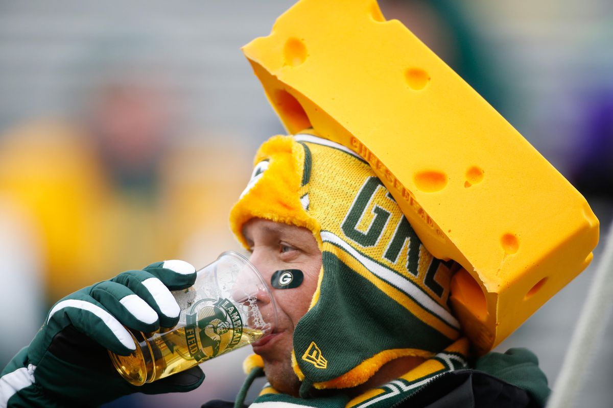 introducing the 2016 packers offense drinking game acme