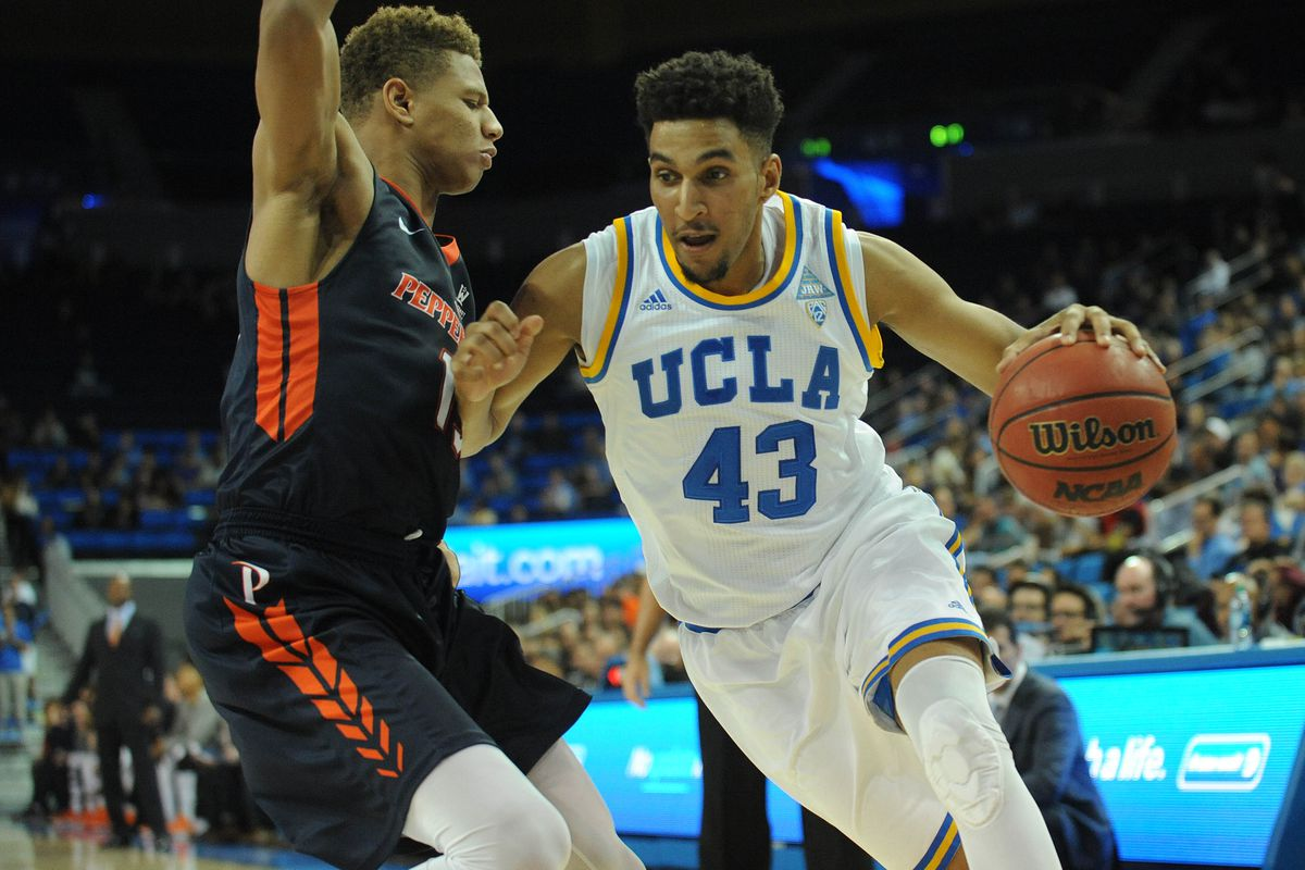 Just because Jonah Bolden has a good handle does not mean he is a three or should have played anything but four.