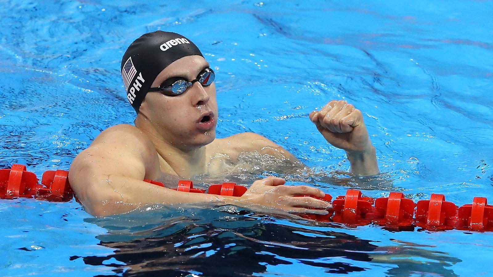 mens 200m backstr swimming - HD1200×800