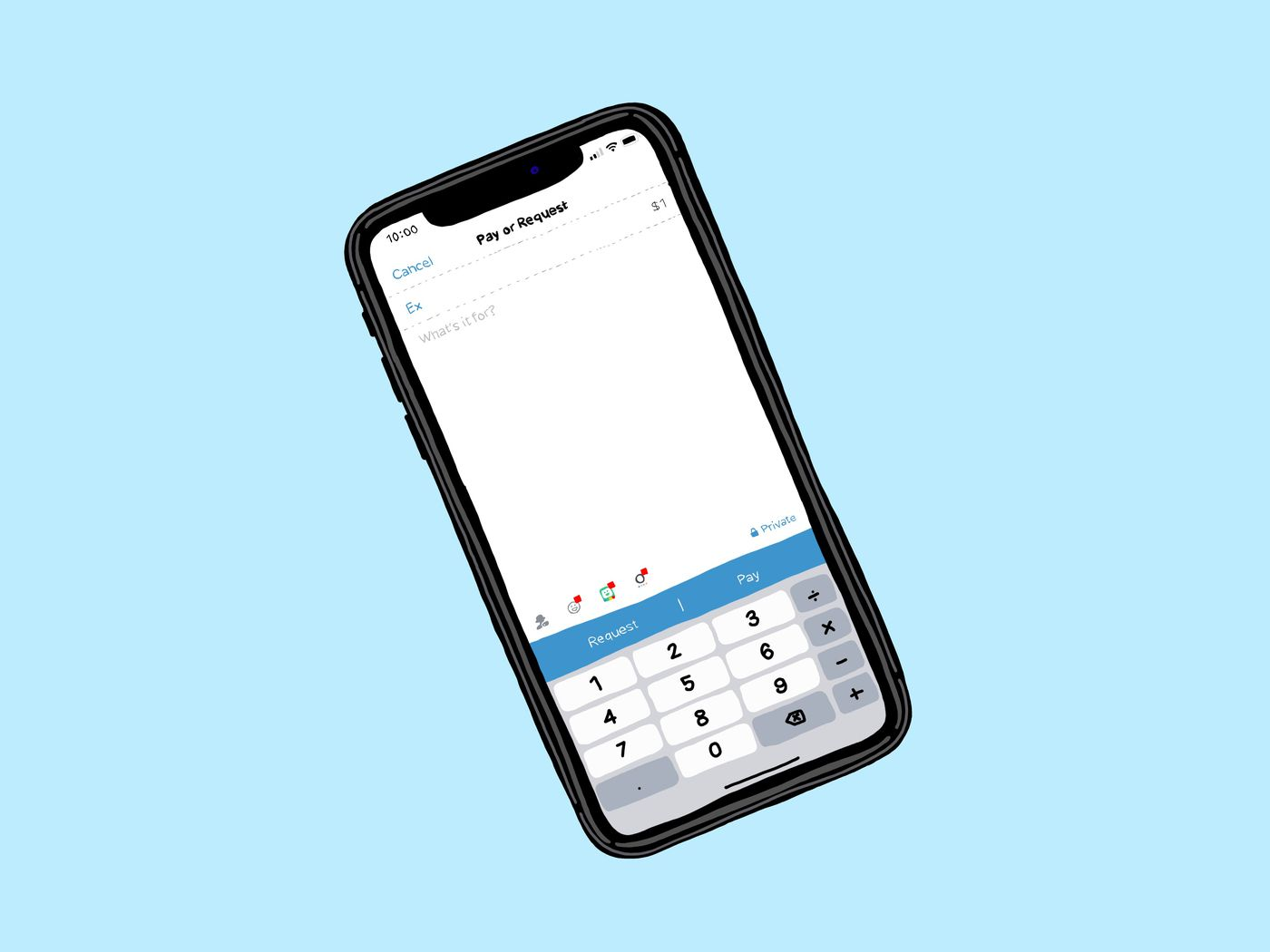 Boyfriend blue the out texted ex my me of 17 Surefire