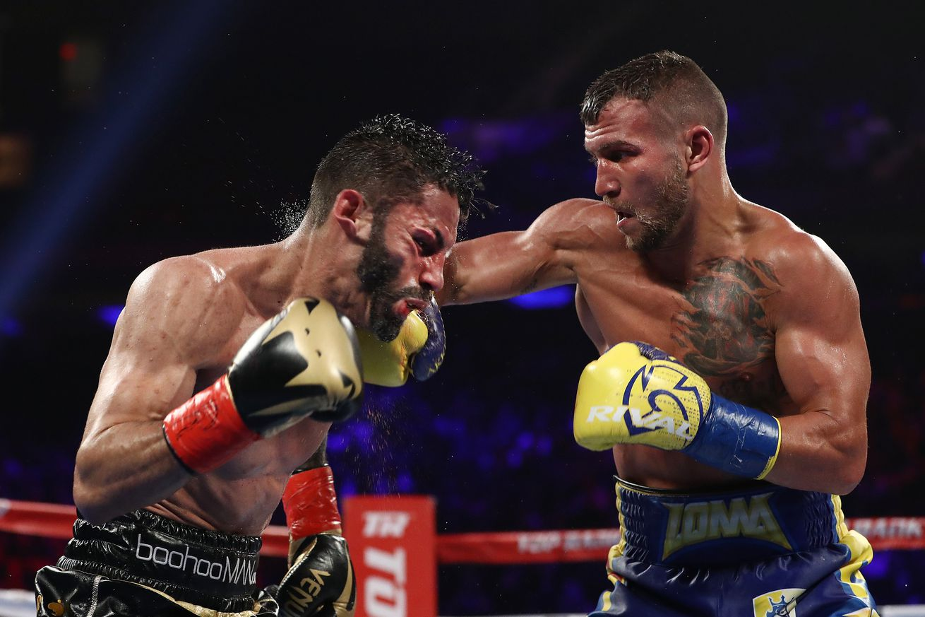 957843038.jpg.0 - Lomachenko wants to unify, but taking Crolla seriously