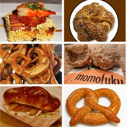 """<a href=""""http://ny.eater.com/archives/2012/08/pretzels.php"""">A Guide to NYC's Most Unique Pretzel Dishes</a>"""