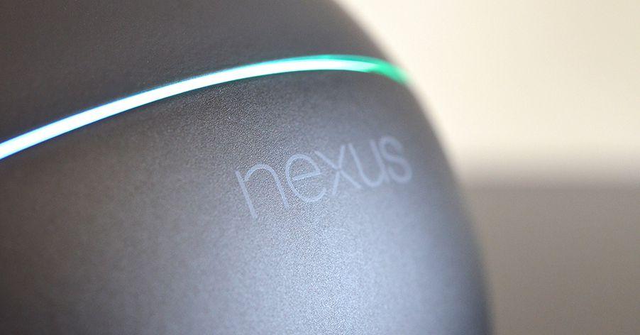 Google Nexus Q review - The Verge