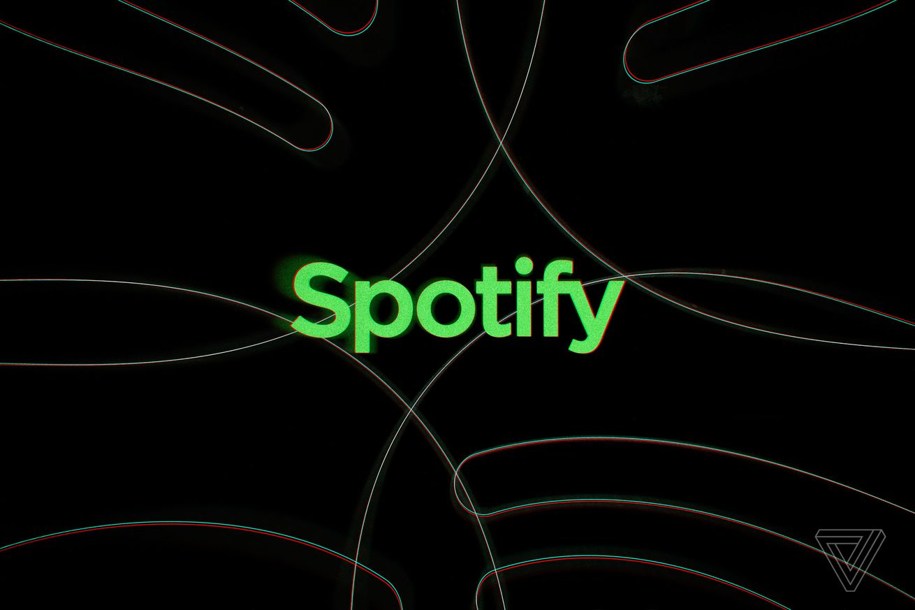 Spotify acquires podcast discovery specialists Podz