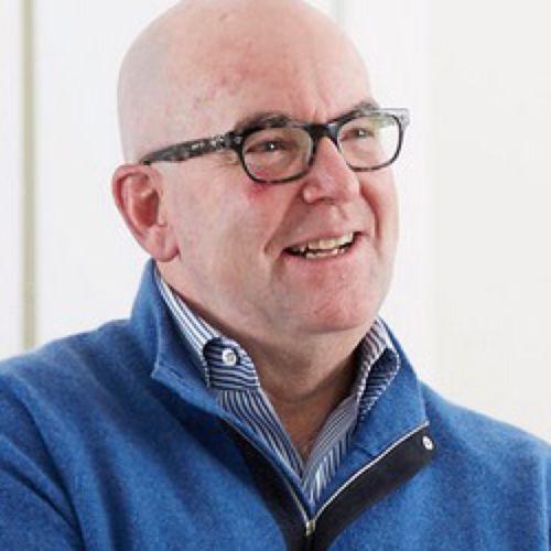 Denis Maynard