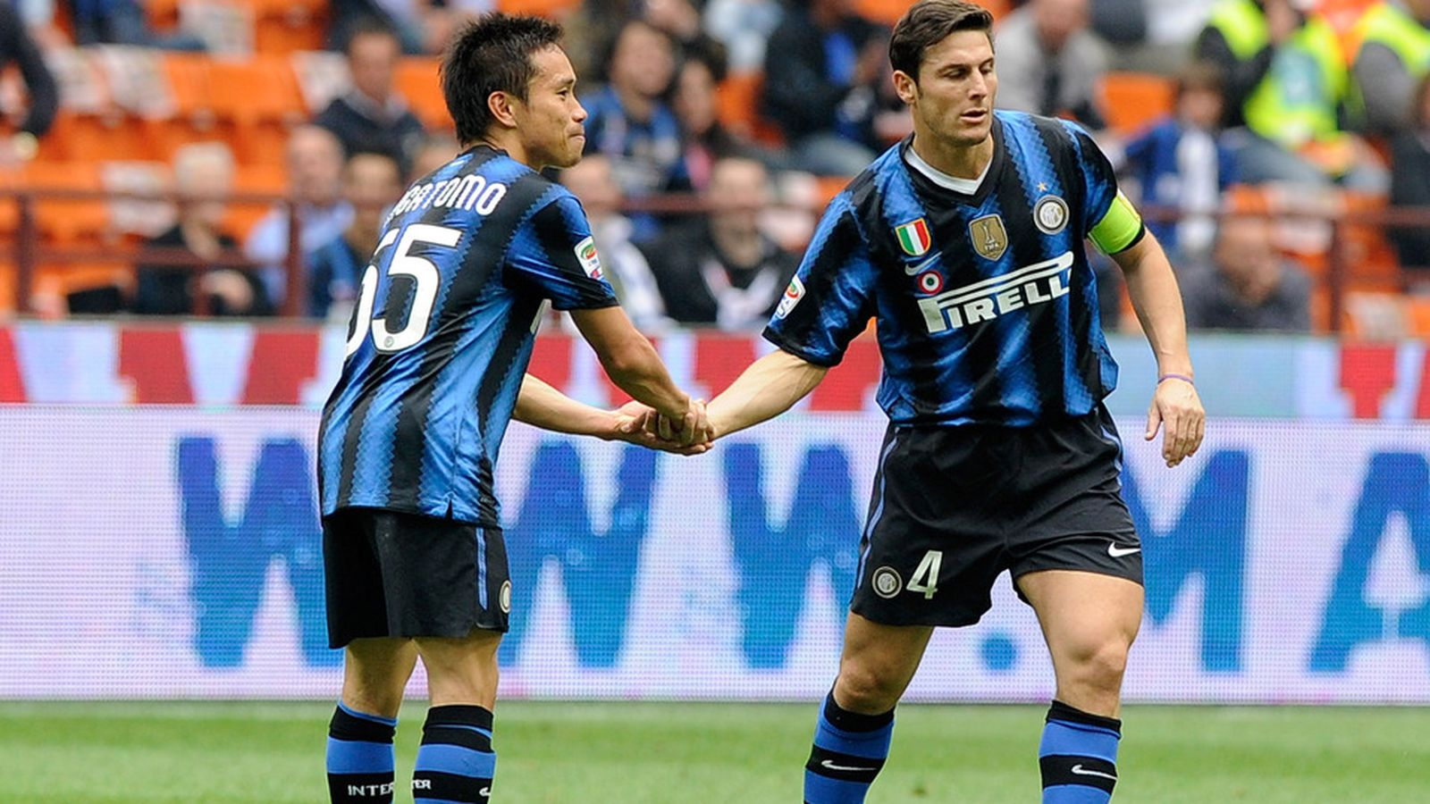 Udinese vs. Inter Milan, Preview and TV schedule: Another ...