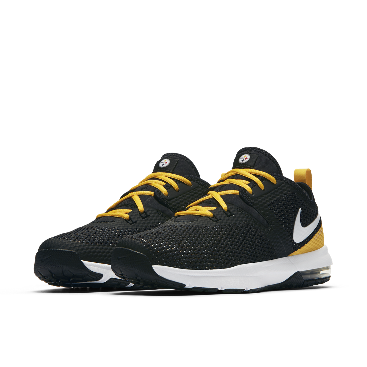 3b6faca05 Nike releases new NFL-themed Air Max Typha 2 shoe collection ...