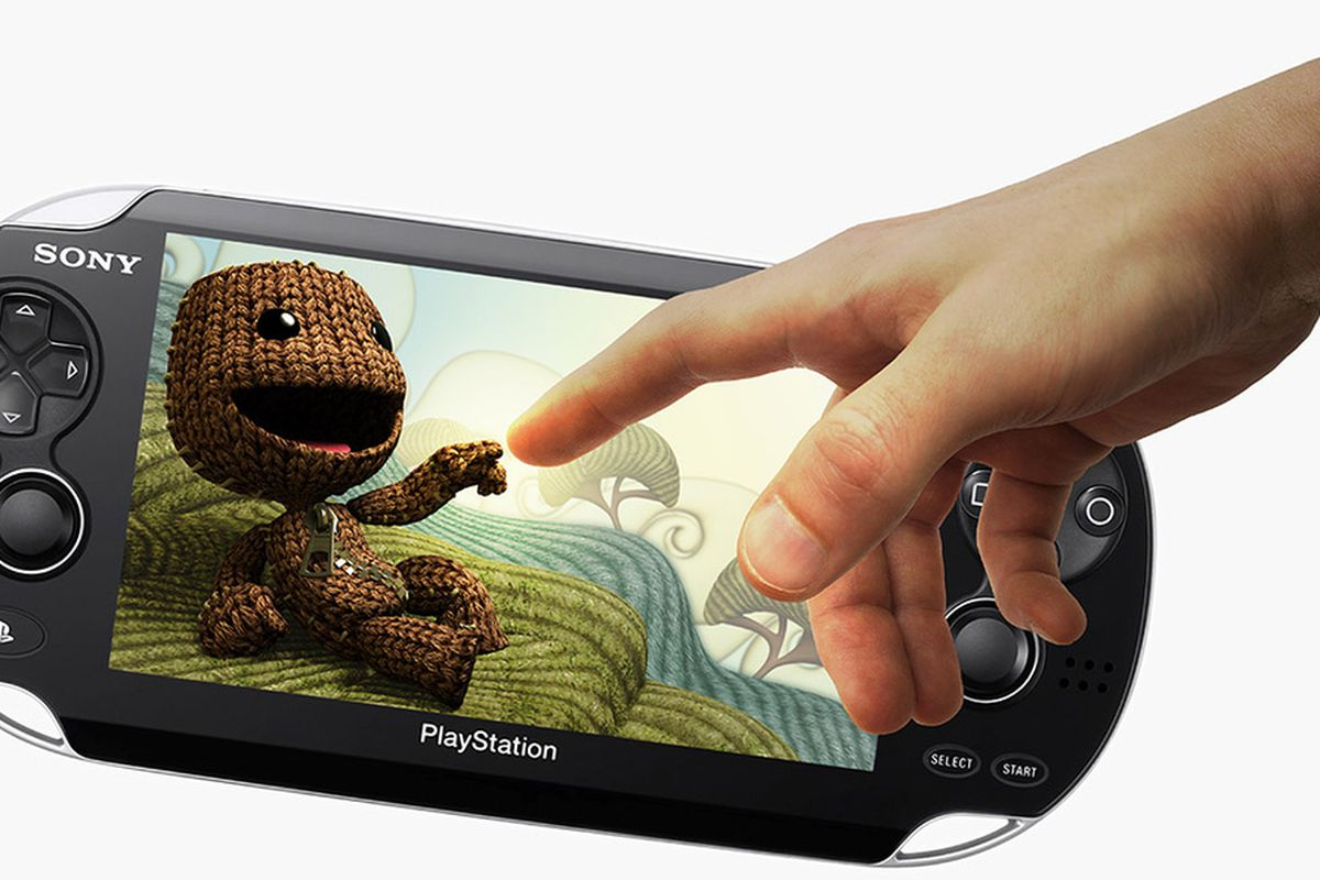 LittleBigPlanet Vita review main 1200