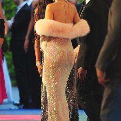 Rihanna (again)