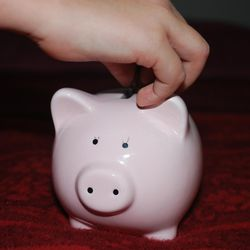 According to a recent report, financial literacy can't be taken for granted, even among highly educated individuals. Is the largest generation in U.S. history poorly equipped to deal with assets and debt?